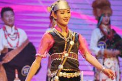西藏面孔(四)