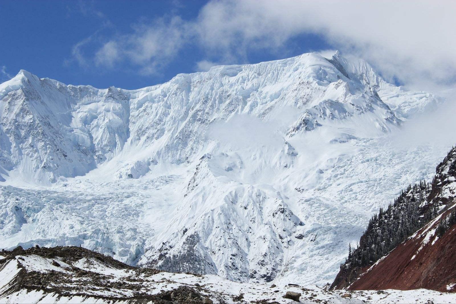 考古科技化助力解密雪域高原古文化