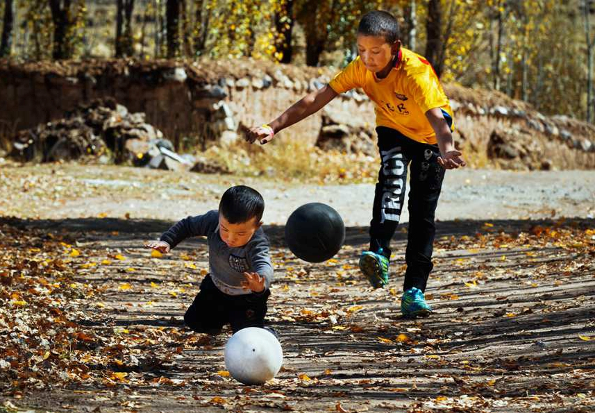 Tibet provides free treatment for patients of hydatid disease