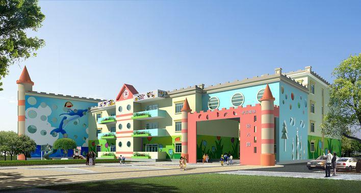 拉萨市城关区教育系统召开幼儿园园长述责述廉会