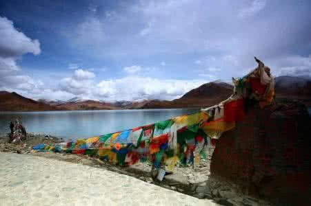 截至第三季度西藏非公经济市场主体逾20万户