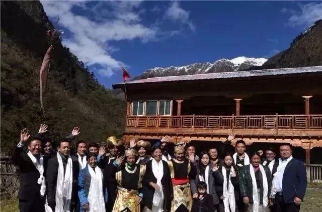 习近平给西藏这对姐妹回信,读来令人感动......
