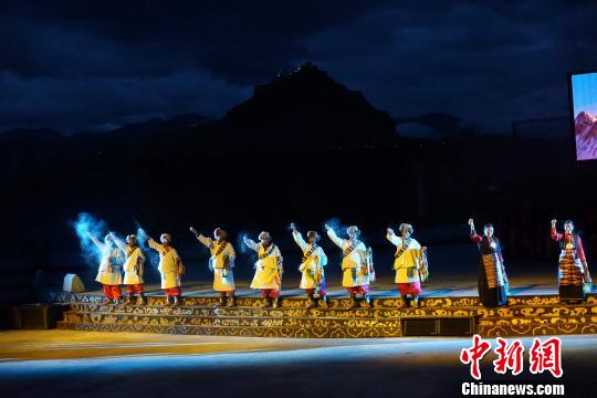 Fund established to encourage entrepreneurship by college graduates in Tibet
