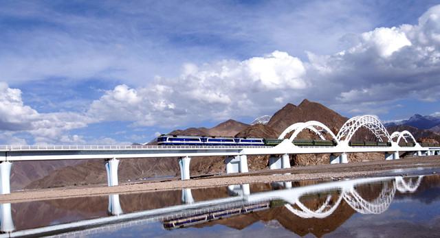 Tibet stellt eine Wirtschaftspolitik für die nächste Phase auf