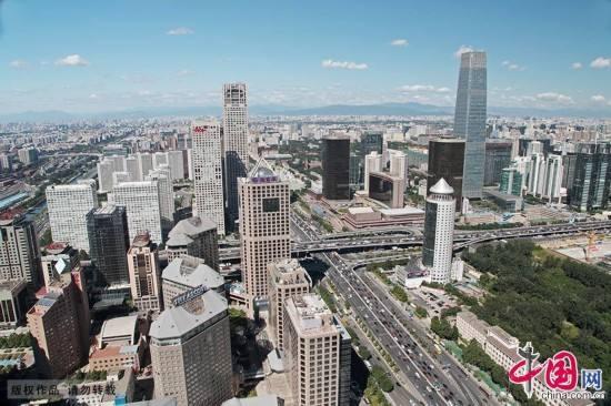 人民要论:发展中国家走向现代化的中国启示