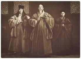"""权威观察:太虚大师是推动""""佛教现代化之父"""""""