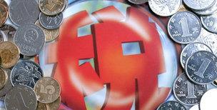 西藏税收收入实现开门红 同比增长36.1%