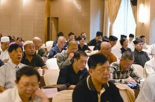 廖坚:新时代语境下国法与教规的交融共契
