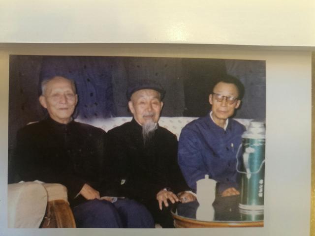 拓荒:四位大师开启康藏研究之门——甘孜行纪之五