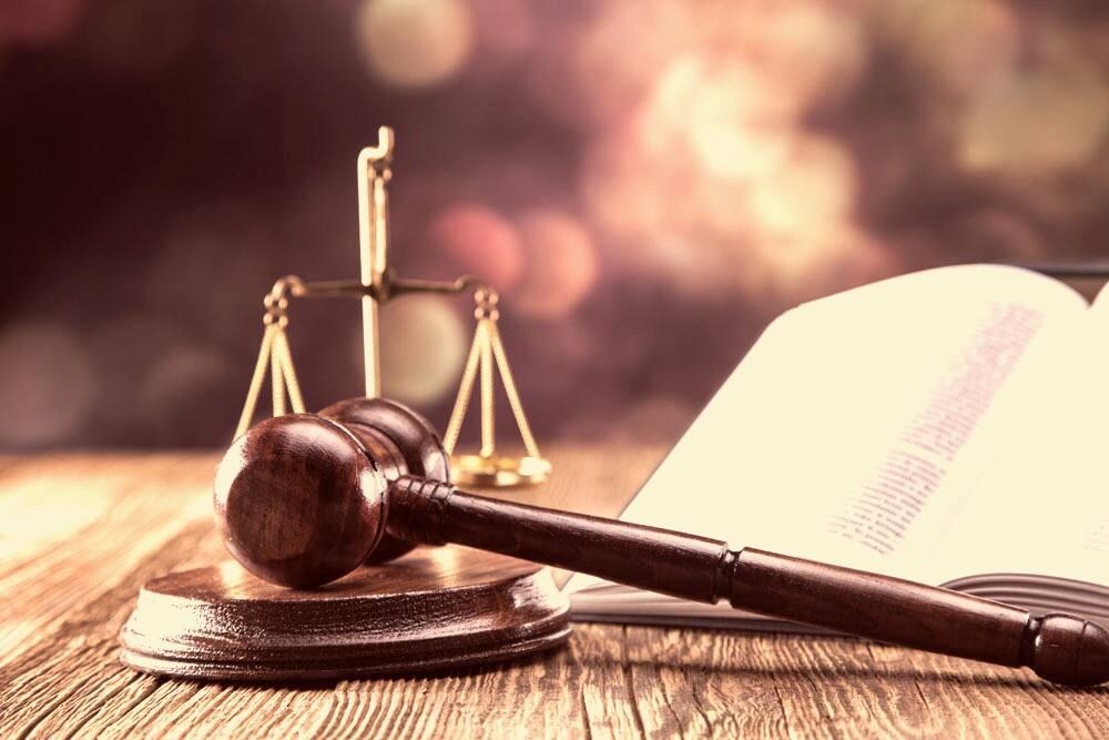 民法的核心就是保护人民群众(融两会·发布)