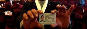 """Tibet: Über 100 Ausländer bekommen """"Greencard"""""""