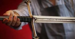 打击地域歧视应亮出法律之剑