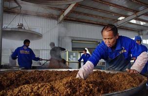 西藏破除障碍支持非公经济发展