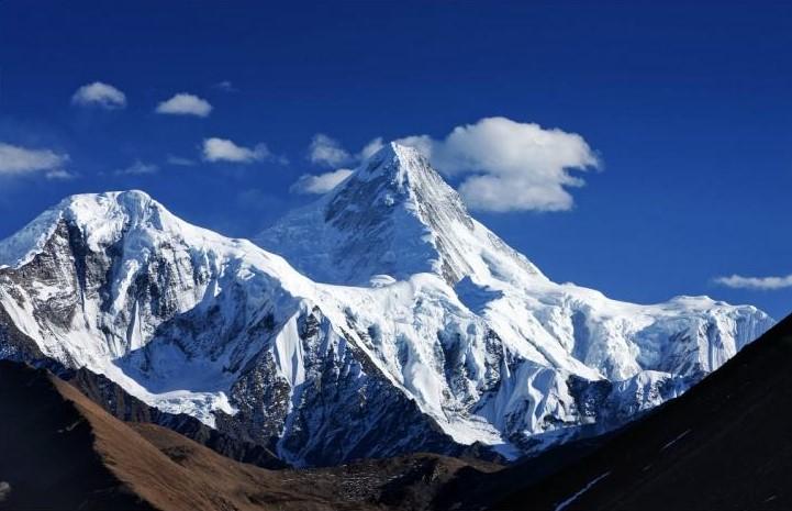 """Film """"Geist des Himalayas"""" nimmt am Weltvolksfilmfest teil"""