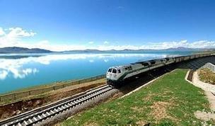 青藏铁路公司清明假期增开4趟旅客列车