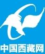 中国西藏网2017年人才招聘考试方案公告