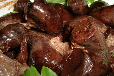 西藏十大特色美食小吃