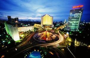 印尼投6万亿升级身份证7年未完成 80名高官被查