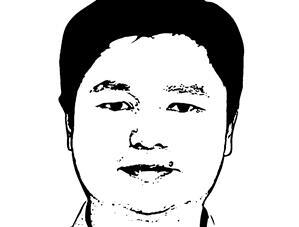 """【劳动者风采】李明军:""""摸石成金""""的磨矿大师"""