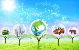 """环境治理要有""""两个互动"""""""