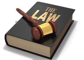 5月1日起一批新的法律法规将影响我们的生活