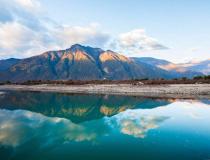 与西藏结缘在祖国的边疆,有我的镜头