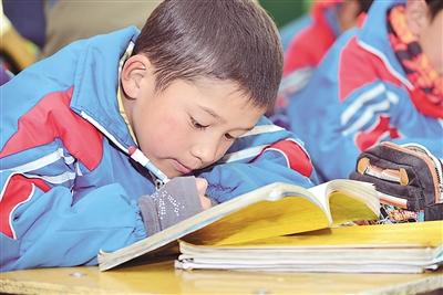 Top researchers promote science in Tibet