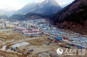 西藏国有企业从零起步到2016年发展到271家