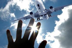 西藏87名学生进入空军招飞复选检测