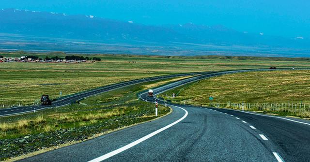 Tibet nimmt an der Seidenstraßen-Initiative teil