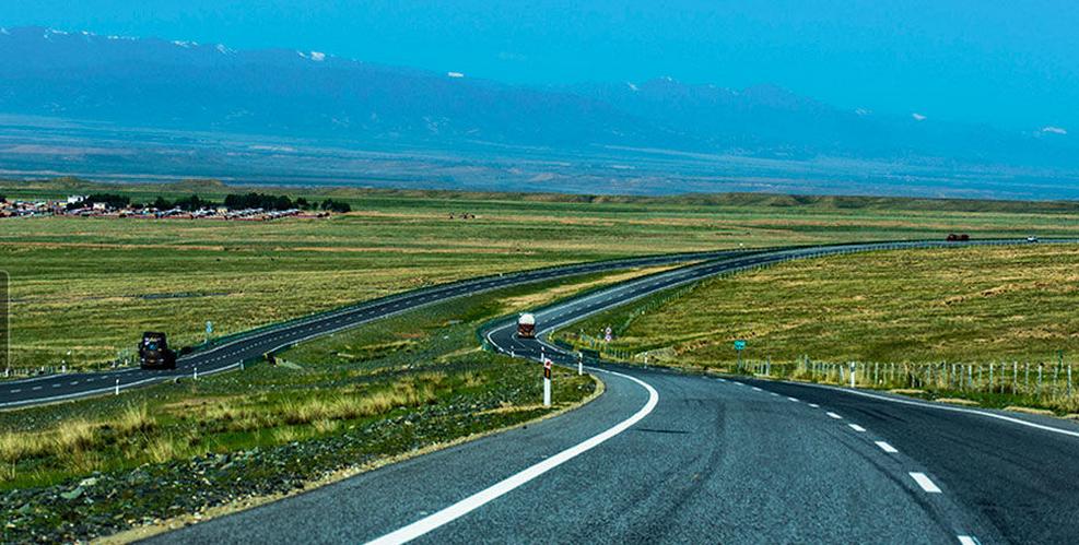 "Tibet included in ""Belt& Road"" Initiative"