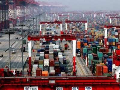 UN sieht Chinas Wirtschaft als stabil an
