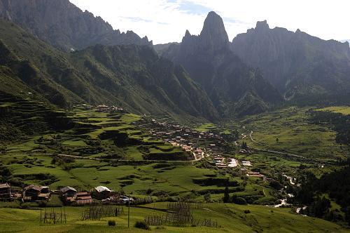 Gansu finished translation of over 300 films into Amdo Tibetan