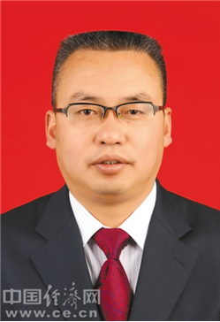 Zhang Yongze appointed as Vice Chairman of Tibet Autonomous Region