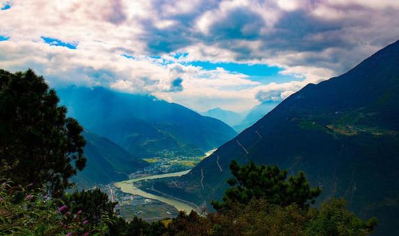 Reisebericht: Der Heimweg der Fels-Männer
