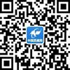 中国西藏网微信