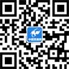 中国西藏网微博