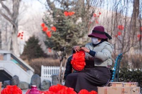 Tibets neuer Plan beachtet Frauen und Kinder in armen Gegenden
