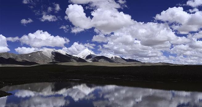 Wissenschaftler beginnen erstmals nach 40 Jahren wichtige Expedition in Tibet