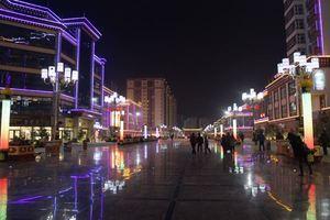 1至6月份 昌都市实现城镇新增就业2741人