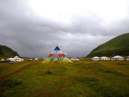 西藏首家民间音乐网站上线传承藏地古音