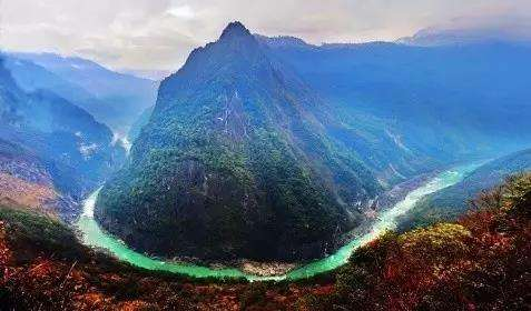 西藏加快创建国家级5A景区一瞥