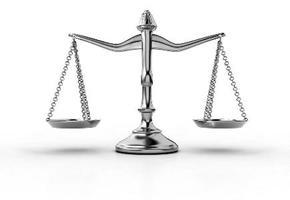 充分发挥刑事审判职能作用 依法惩治犯罪保障人权