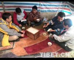 保护青藏高原绿水青山,打造农牧区金山银山