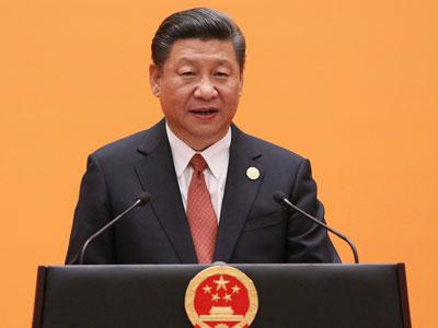 Xi Jinpings Kasachstan-Besuch fördert Kooperation zum gegenseitigen Nutzen