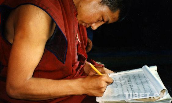 Die USA wollen zwei Sponsorings für den Dalai Lama abschaffen