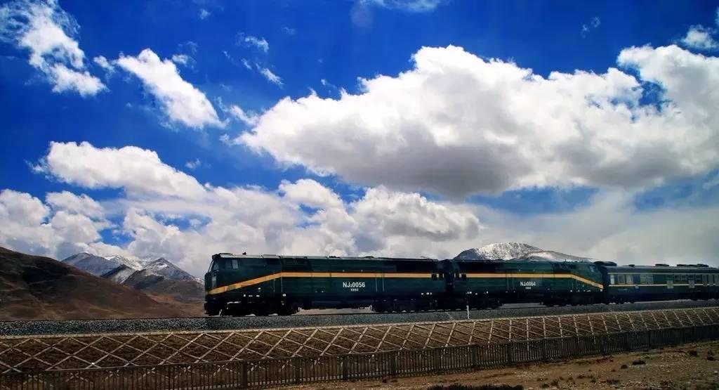 Washington Post berichtet über Bau der Sichuan-Tibet-Eisenbahn
