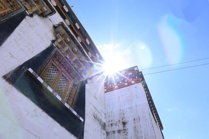 Xiangcheng: Tourismus in einem Dorf mit Tibet-Flair