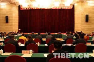 西藏农牧业:筑牢国家生态屏障