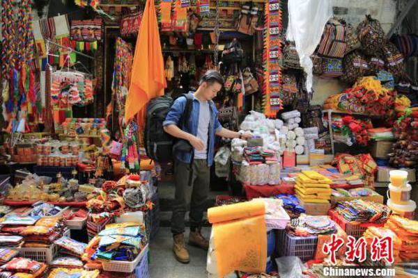 西藏首部景区旅游定制微电影日喀则开机